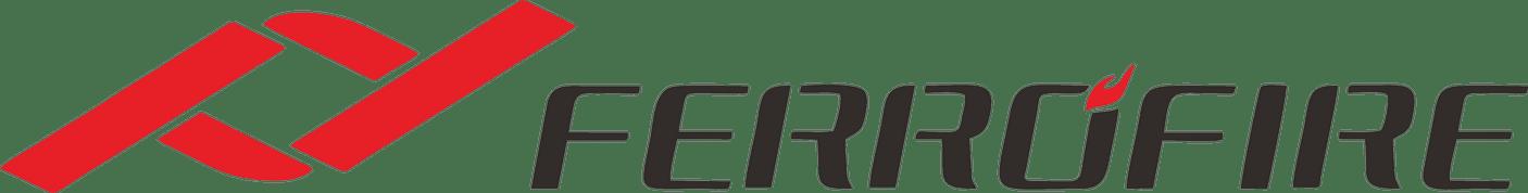 FERROFIRE ferrocerium & fire starters